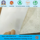 Мембрана HDPE Self-Adhesive водоустойчивая используемая на учредительстве и подполье