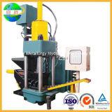 熱い販売PLCは欠く煉炭機械(SBJ-360)を