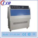 UV- машина испытания сопротивления