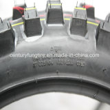 4.10-18 Motorrad-Reifen mit Qualität DES PUNKT-E4 CCC ISO-Taiwan