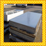 ASTM 304 Edelstahl-Blatt/Platte für Industrie