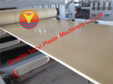 Furniture PanelのためのPVC Foam Board Machine
