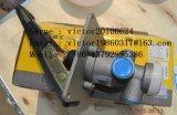 Valves véritables de Gaz-Frein de pièces de rechange pour LG956 4120001795