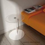 Uispair moderne Möbel für Büro-Ausgangshotel-Dekoration