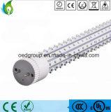 AC100-300V 2ft T8 10W 360 Gefäß-Licht des Grad-LED