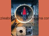 Oven Op hoge temperatuur van 500 Graad van China de Beroemde