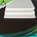 Высокотемпературная бумага керамического волокна