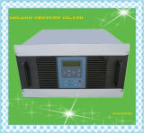 Zuivere Sine Wave Inverter (miljard-5000VA, 48V)