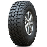 Lt 31*10.5 R 15highquality und Good Price SUV Tyre Tire