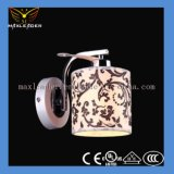 Wand Lighting für Schlafzimmer Lamp Light Fixture (MB131866) China-Sale