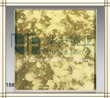 Specchio caldo dell'oggetto d'antiquariato di vendita