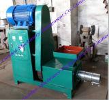 Machine en bois chinoise de briquette de boulette de biomasse de sciure