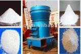 私達の高出力の製造所機械鉱山の粉砕機の価格