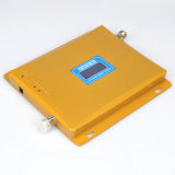 Gevoelige 900MHz Signal Booster en GSM Signal Repeater