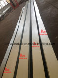 22kv H Type Heavy Angle Pole