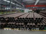 Pipe d'acier du carbone/tube pipe en acier de pipe