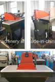 гидровлические давление /Clicking машины /Clicking автомата для резки рукоятки качания 22t/машинное оборудование ботинок