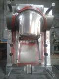 De de plastic Fabriek van de Vorm van de Stoel/Fabrikant van de Vorm (LY160811)