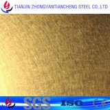 201/1.4371 Feuille d'acier inoxydable dans des fournisseurs d'acier inoxydable
