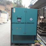 Refrigeratore industriale raffreddato aria a vite con il compressore di marca di Bitzer