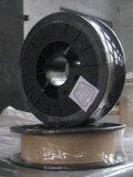 Qualität Aws E71t-GS Selbst--Schirmte Fluss entkernten Draht ab