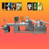 Bequeme Multifunktionsbrötchen-Maschine