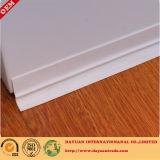 Self-Adhesive прокладка уплотнения двери дна прокладки запечатывания силиконовой резины