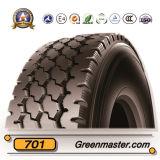 Heller LKW Tyre Van Tyre 650r16