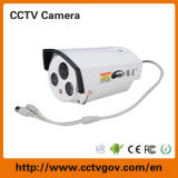CCD esterno HD 1.3MP Ahd Camera del SONY