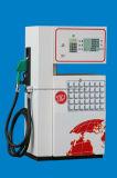 Funzioni di costi del piccolo modello della pompa di gas di Staion della benzina 1200mm buone