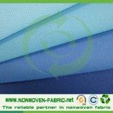 Fabricのための非Woven Fabric Spunbond