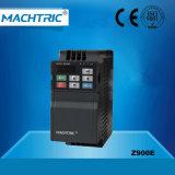 380V 0.75kw-315kw controlador de velocidad del motor de CA con alto rendimiento