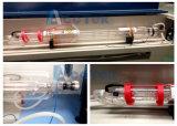 Деревянный гравировальный станок 1290 1390 лазера 1325 гравировка лазера и машинных оборудований вырезывания