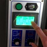 Nueva Estado de robot automático de palets máquina de embalaje / autopropulsada de la máquina de embalaje