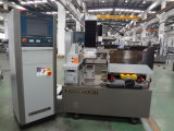 Dk7740d EDM Wire Cutting Machine avec Highquality
