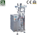 Grânulo Three-Side Sealing Packing Machine com Step Motor Control