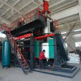 Máquina moldando do molde de sopro do tanque de água de ISO9001 1000-3000L