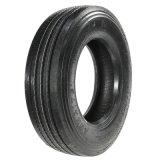 Aller Stahlradial-LKW-Reifen (295/75R22.5)