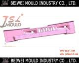 Верхняя прессформа обжатия раковины счищателя качества SMC автомобильная