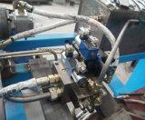 Máquina de corte hidráulica QC11y-12mm/3200mm do bom preço