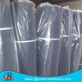 HDPE mit UVplastikineinander greifen