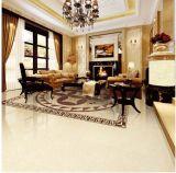 Hot Selling Crystal dubbele Laden Gepolijste Porselein Floor Tile ( SL1602 )