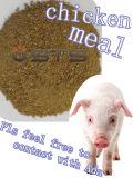 De Maaltijd van de kip (proteïne 65%) voor Dierenvoer