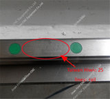 Het vacuüm Hulpmiddel Van uitstekende kwaliteit FM1325 van de Houtbewerking van de Lijst