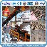 linea di produzione della pallina del legno cinese 2t/H sulla vendita