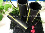 Kleiner Durchmesser 63mm HDPE Rohr für Wasserversorgung