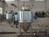 機械、ビール装置、円錐発酵槽(ACE-FJG-H8)を作るビール
