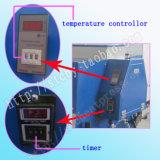 [لرج فورمت] هوائيّة تصعيد [ترنسفر مشن] [8080كم] آليّة هوائيّة حرارة صحافة آلة [ت] قميص حرارة [برينتينغ مشن] [ستك-ز02]