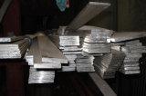 l'alluminio 6061 6063 si è sporto barra rotonda per l'industria! ! Fornitore dell'oro! ! !