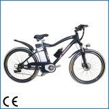 E-Bici fuerte de la montaña de la mejor calidad con la batería de litio (OKM-686)